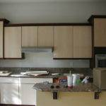Kitchen Cabinets Painting Ideas Paint New Modern