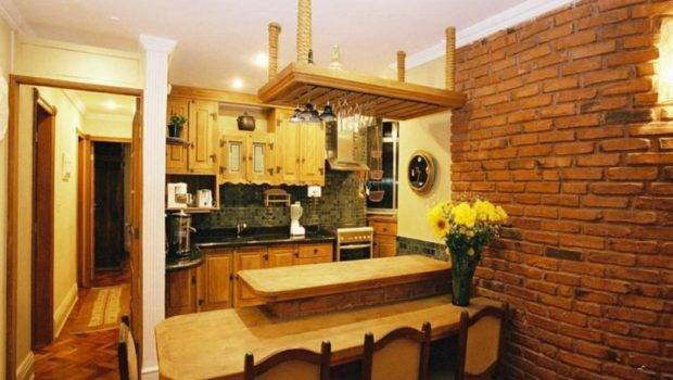 Kitchen Cabinets Small Spaces Kitchendecorate