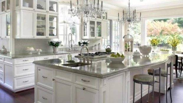 Kitchen Cabinets White Adorable Cabinet Painting Ideas