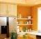 Kitchen Color Ideas Small Kitchens Home Design