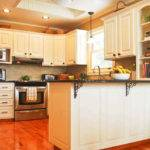 Kitchen Color Ideas White Cabinets Off