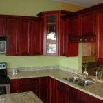 Kitchen Color Schemes Paint Painting