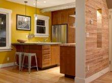 Kitchen Colour Schemes Best Interior