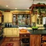 Kitchen Cor Ideas Betterdecoratingbible Country Style