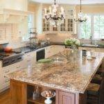 Kitchen Countertop Buying Guide Hgtv