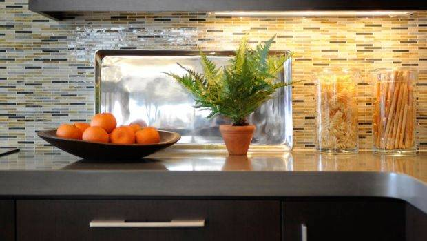 Kitchen Countertop Prices Designs Choose Layouts