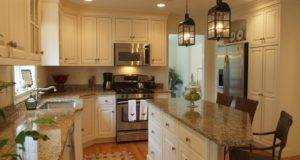 Kitchen Decor Ideas Budget Inexpensive