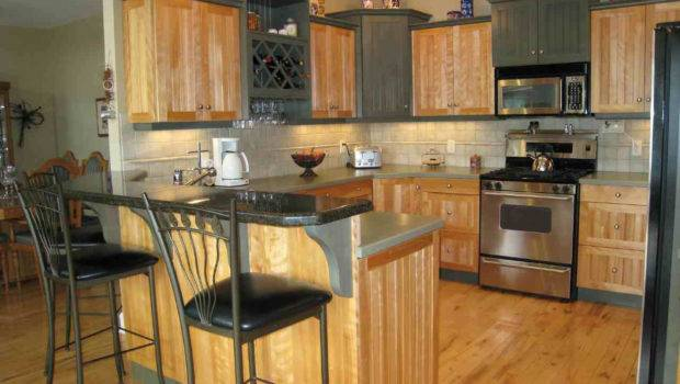 Kitchen Decor Ideas Decorating