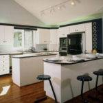 Kitchen Decorating Idea Themes