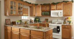 Kitchen Decorating Ideas Add Some Heat Eat Decor