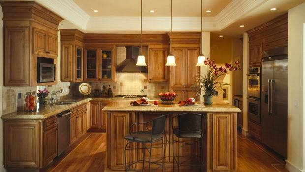 Kitchen Decorating Ideas Italian