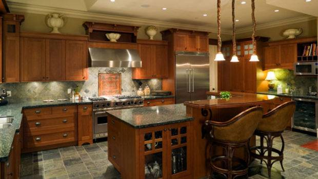 Kitchen Decorating Ideas One Total Pics Luxury