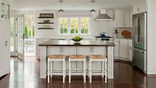 Kitchen Design Ideas Cape Cod Beach House