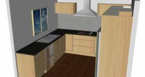 Kitchen Design Layout Ideas Kitchens Auckland Hamilton Tga