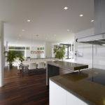 Kitchen Design Modern Designs Furniture