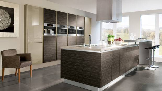 Kitchen Designed Delivered Dream Contemporary
