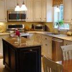 Kitchen Designs Choose Layouts Remodeling Materials Hgtv