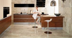 Kitchen Flooring Ideas Tile Furniture