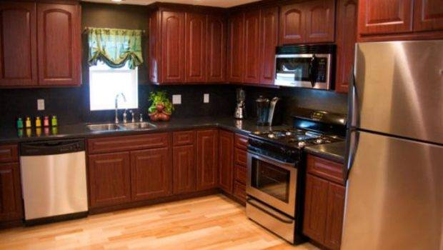 Kitchen Ideas Mobile Homes
