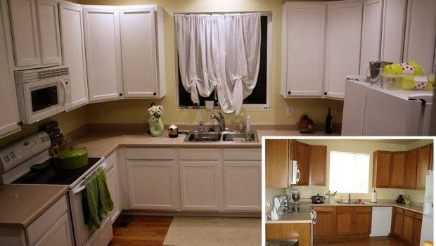 Kitchen Ideas White Cabinets Looking