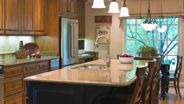 Kitchen Layout Mistakes Don Want Make