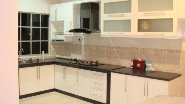 Kitchen Layout Planner Types Layouts Choose