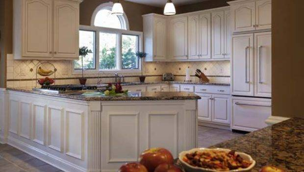 Kitchen Most Popular Colors