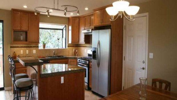 Kitchen Neutral Paint Colors Nice Chairs