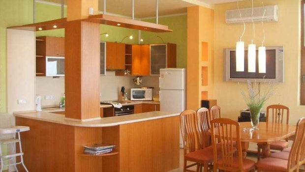 Kitchen Paint Color Ideas White Cabinets House Remodeling