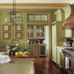 Kitchen Paint Colors Maple Cabinets Antique