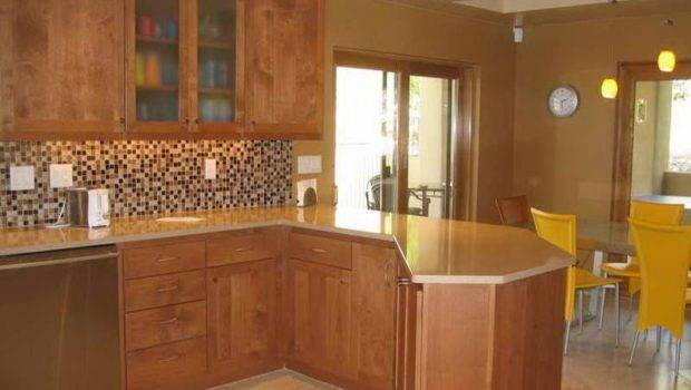 Kitchen Paint Ideas Cabinet Colors Painting Cabinets