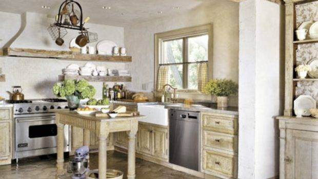 Kitchen Plans Best Layout Room