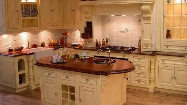 Kitchen Remodel Designs Traditional Kitchens