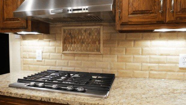 Kitchen Remodel Ideas Dallas Remodeled Small