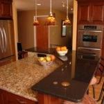 Kitchen Remodel West Chester