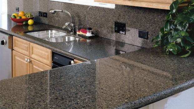 Kitchen Remodeling Countertops New Look Home