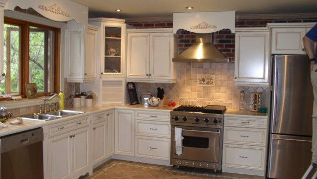 Kitchen Remodeling Ideas Home Improvement