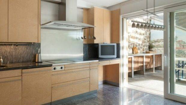 Kitchen Renovation Tips David Barbale