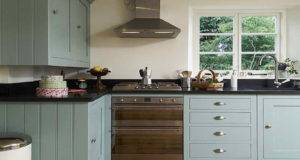 Kitchen Repaint Cabinets Charming