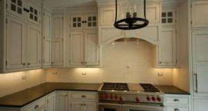Kitchen Subway Tile Backsplash Design Ideas Enchanting White