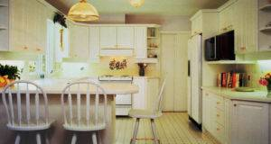 Kitchen Themes Home Design Decorating Remodeling Ideas