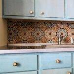 Kitchen Tile Backsplash Ideas Tips Hgtv