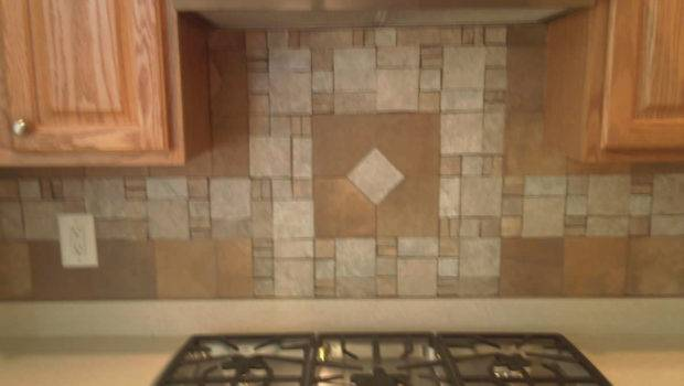 Kitchen Tile Backsplashes Ideas Backsplash