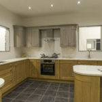 Kitchen Trends Phpd