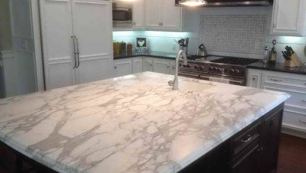 Kitchen Types Counter Tops Countertops