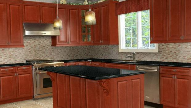 Kitchen Virtual Makeovers Budget