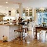 Kitchen Wall Decorating Ideas French Country