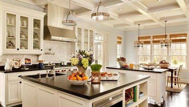 Kitchen Wall Decoration Home Style Design