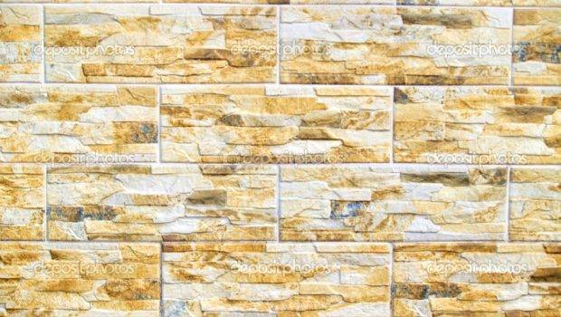 Kitchen Wall Texture Tiles Nationwide Bathrooms