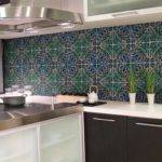 Kitchen Wall Tiles Contemporary Tile Design Ideas